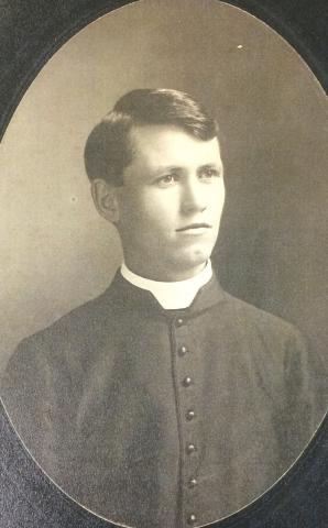 http://glengarry247.com/glengarry247/sites/default/files/field/image/FB-Father Ewen Macdonald, circa 1910.jpg